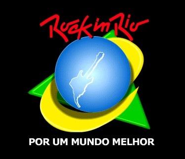 Rock In Rio 2011 Rock-in-rio