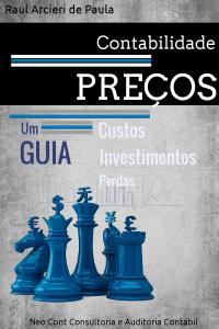 neocont_formacao_precos (1)