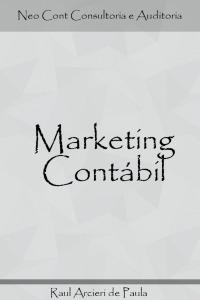 marketing_contábil (1)