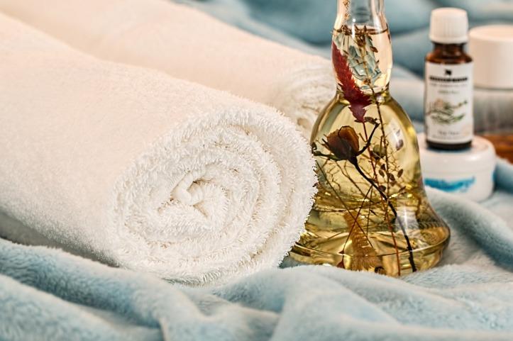 Aromaterapia-como-os-oleos-essenciais-funcionam